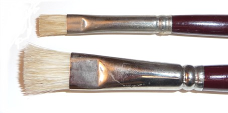 Bristle_long_handle_Brushes.jpg