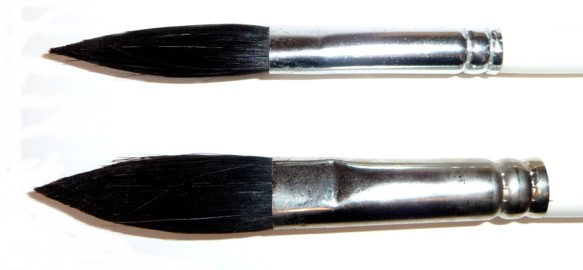 Ox_Hair_Brushes.jpg