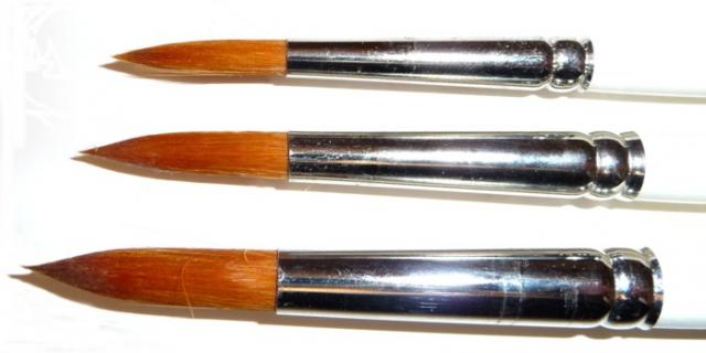 Toray_Brushes.jpg